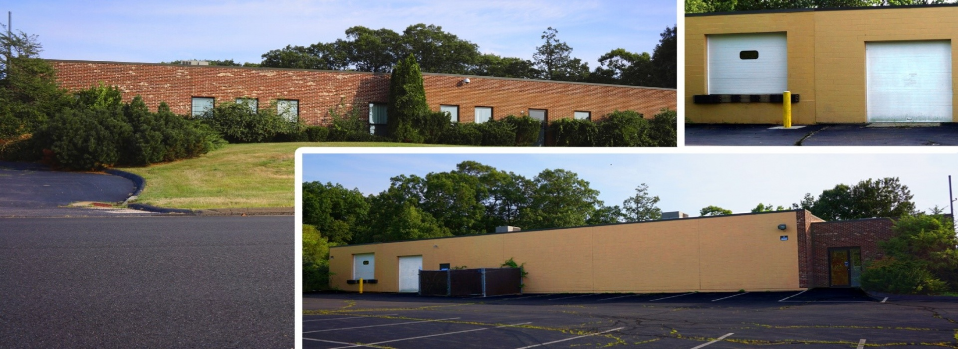 133 Commerce Street, East Haven, Connecticut 06512, ,Warehouse/Industrial/Lt, Industrial,For Sale,Commerce Street,1020