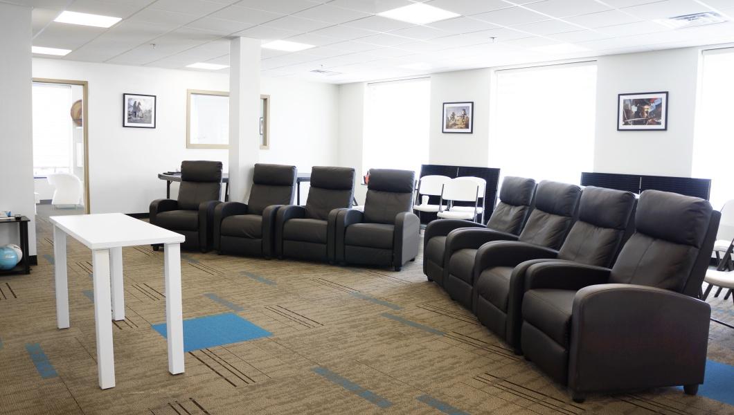 57 Dodge Avaenue, North Haven, Connecticut 06473, ,Office,For Lease,Dodge Corporate Center,Dodge Avaenue,1026