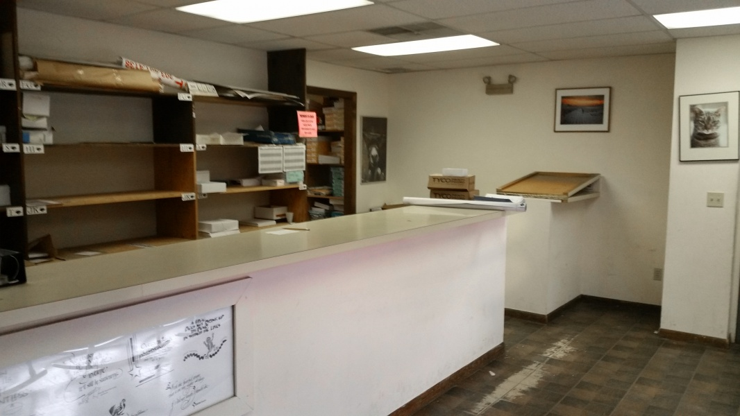 540 East Main Street, Branford, Connecticut 06405, ,Flex,For Sale,East Main Street,1029