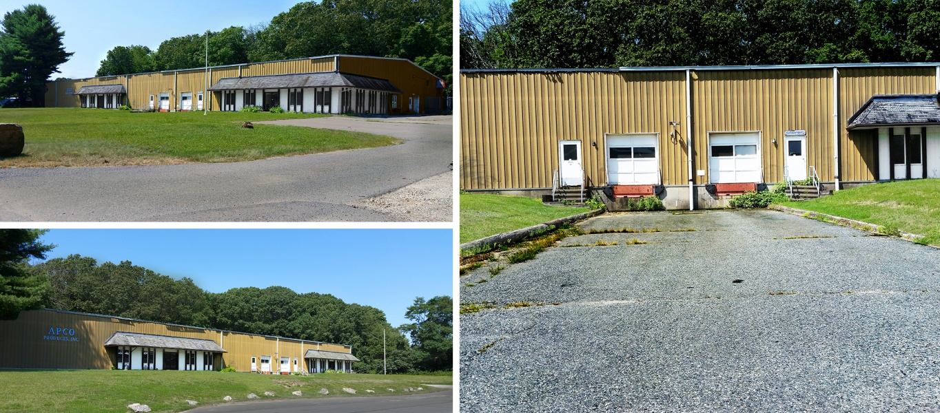 35-41 Industrial Park Road, Essex, Connecticut 06409, ,Warehouse/Industrial/Lt, Industrial,For Sale,Industrial Park Road,1030