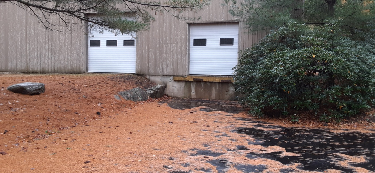 14 Route 80, Killingworth, Connecticut 06419, ,Warehouse/Industrial/Lt, Industrial,For Lease,Route 80,1062
