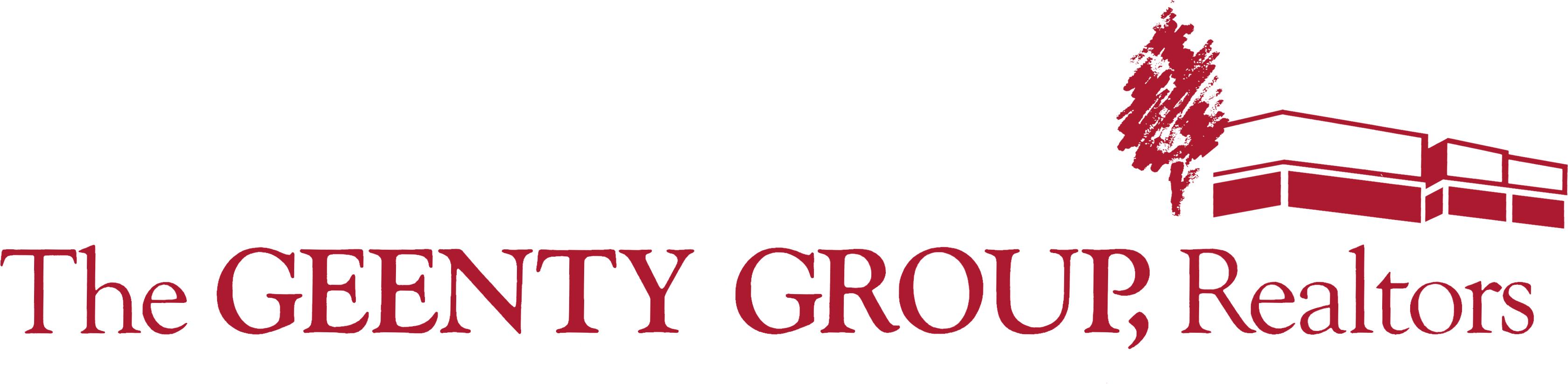 The Geenty Group, Realtors