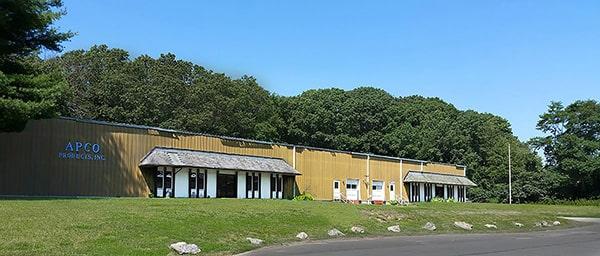 35-41 Industrial Park Road, Essex, Connecticut 06409, ,Warehouse/Industrial/Lt, Industrial,For Sale,Industrial Park Road,1030