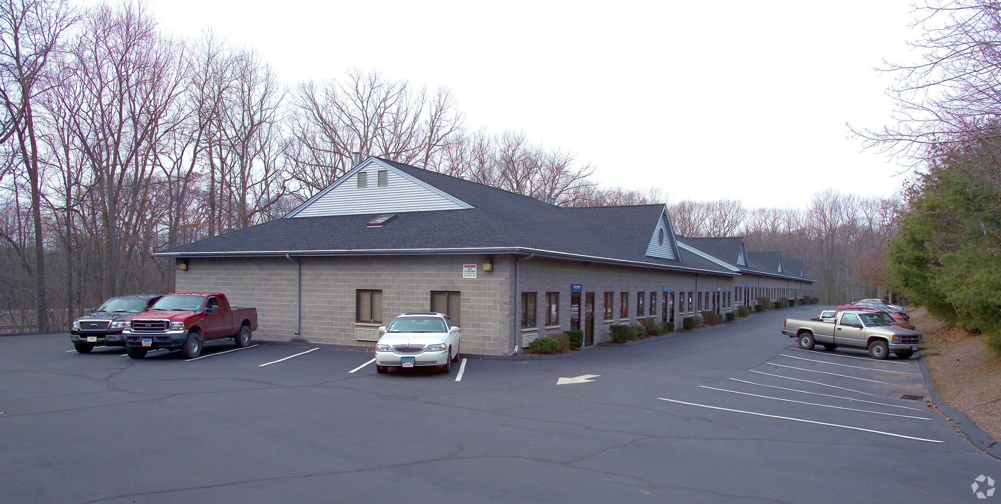 112 Nod Road, Clinton, Connecticut, ,Flex,For Sale,Nod Road,1038