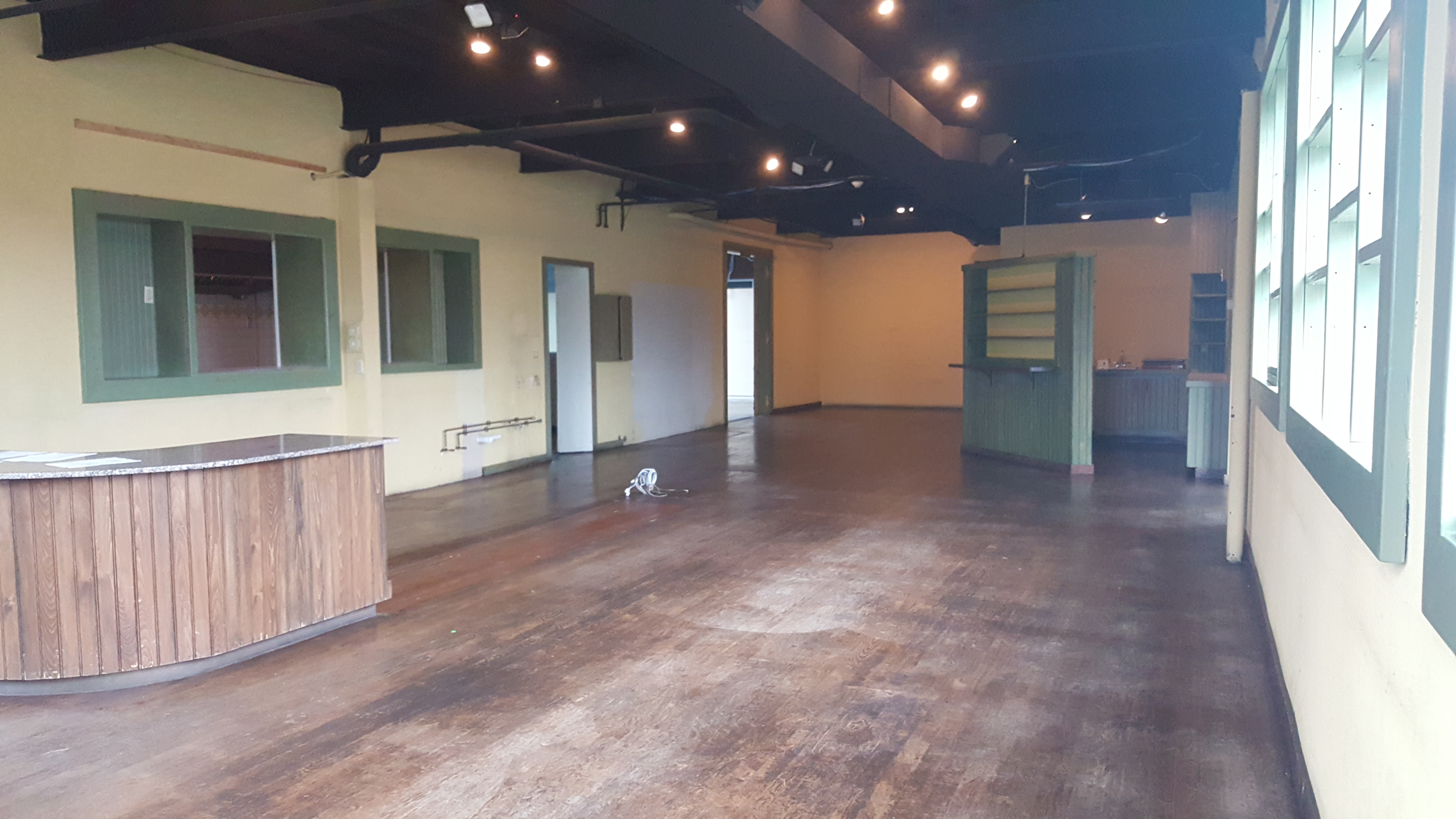750 East Main Street, Branford, Connecticut 06405, ,Flex,For Lease,East Main Street,1045