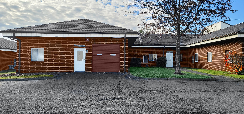 375 Morgan Lane, West Haven, Connecticut 06516, ,Flex,For Lease,Twelve Oaks,Morgan Lane,1056