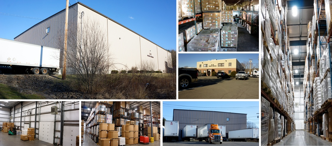 49 Fowler Road, North Branford, Connecticut 06471, ,Warehouse/Industrial/Lt, Industrial,For Sale,Fowler Road,1058