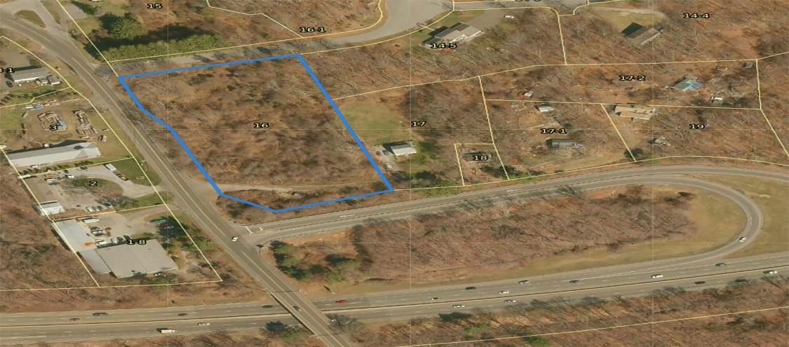 92 Spencer Plain Road, Old Saybrook, Connecticut 06475, ,Land,For Sale,Spencer Plain Road,1059