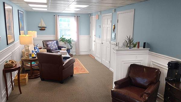 149 Durham Road, Madison, Connecticut 06443, ,Office,For Sale,Oak Park,Durham Road,1065